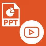 video-powerpoint