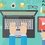 6 principi del video marketing