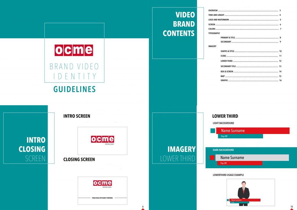 ocme case history