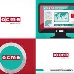 case history ocme