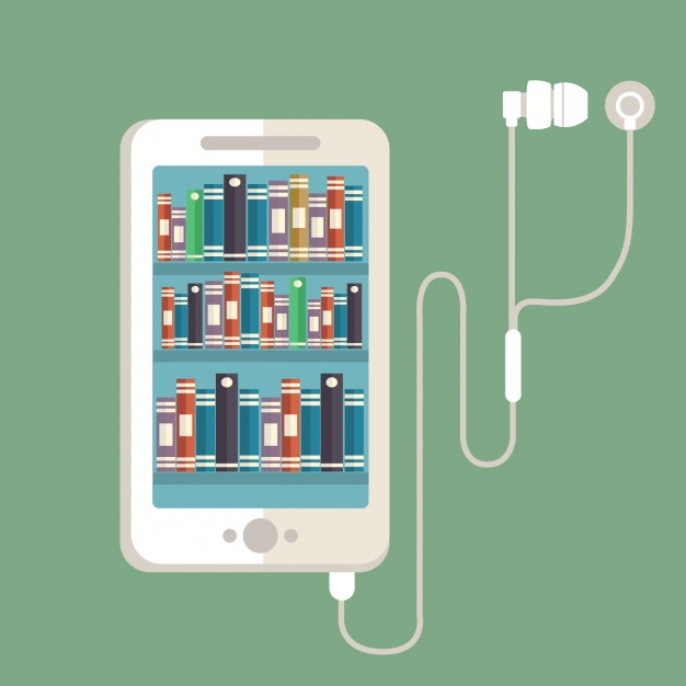 colonna musicale_libreria