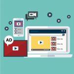 video_aziendale