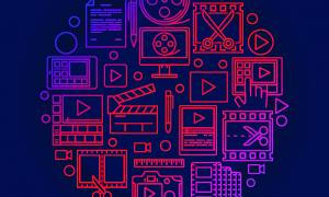 marketing videooo