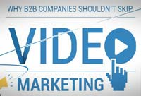 produzione video email marketing