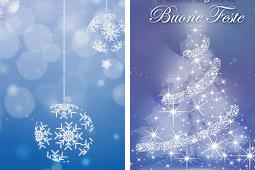 Auguri Di Natale Animati Da Inviare Via Mail.Video Auguri Natale Video Emozionale Per Natale E Feste