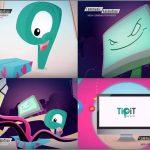 tipit_case history