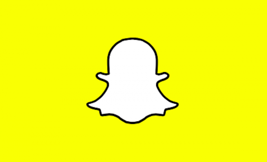 Dimensioni e formati video snapchat