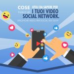 specifiche video-social ads 2019